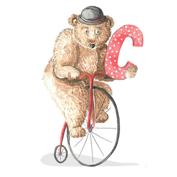Circus Bear - C.jpg