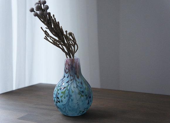 中野由紀子 Nostalgia vase 2