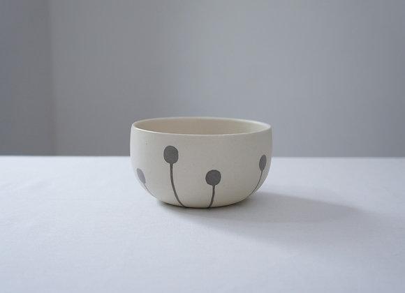 手塚美弥 czech all seasons soup bowl zima
