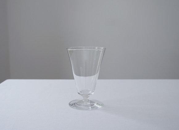 小寺暁洋 Short cup クリア