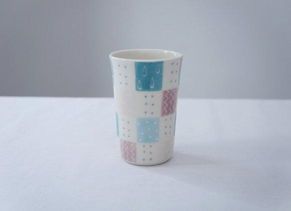 渡辺紋子 フリーカップ4