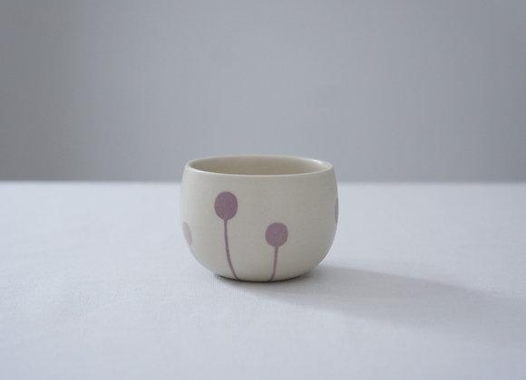 手塚美弥 czech all seasons sake jaro