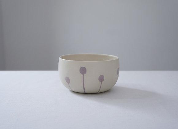 手塚美弥 czech all seasons bowl jaro