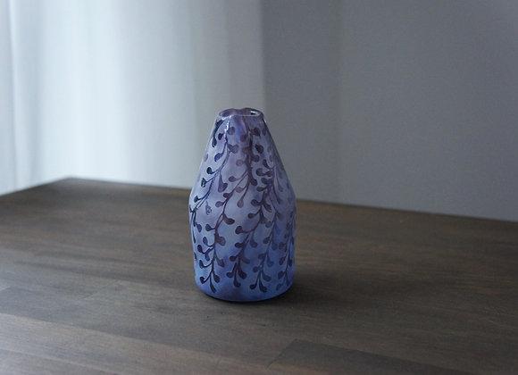 中野由紀子 Nostalgia vase 1