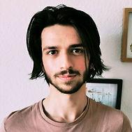Adrien.jpg