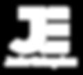 JE_logo_blanc.png