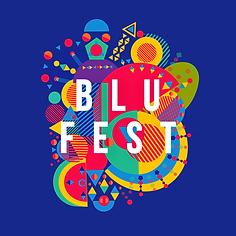 blu21.png
