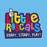 littlerascals-fb-logo.png