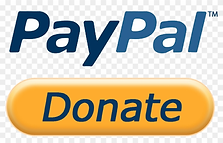paypal-donate-button-png-transparent-png