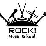 rock school.jpg