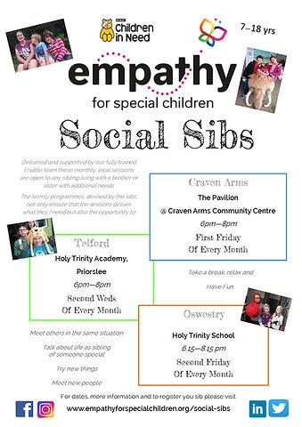 sibs poster 19.jpg
