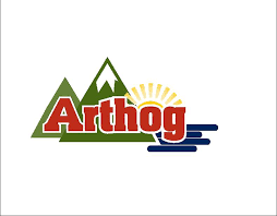 arthog.png