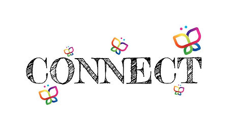 Empathy CONNECT Logo