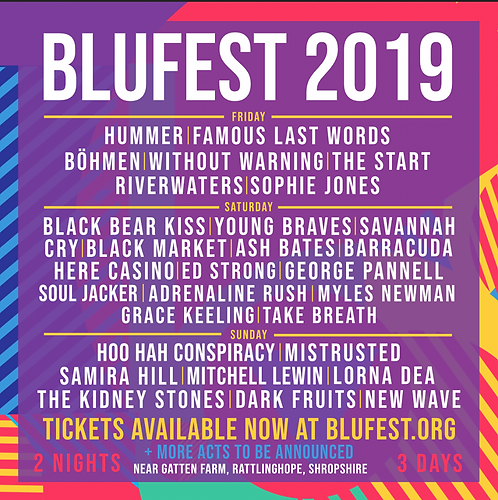 Main Stage Line Up 2019.png