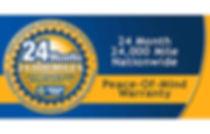 NAPA_warranty600x383.jpg