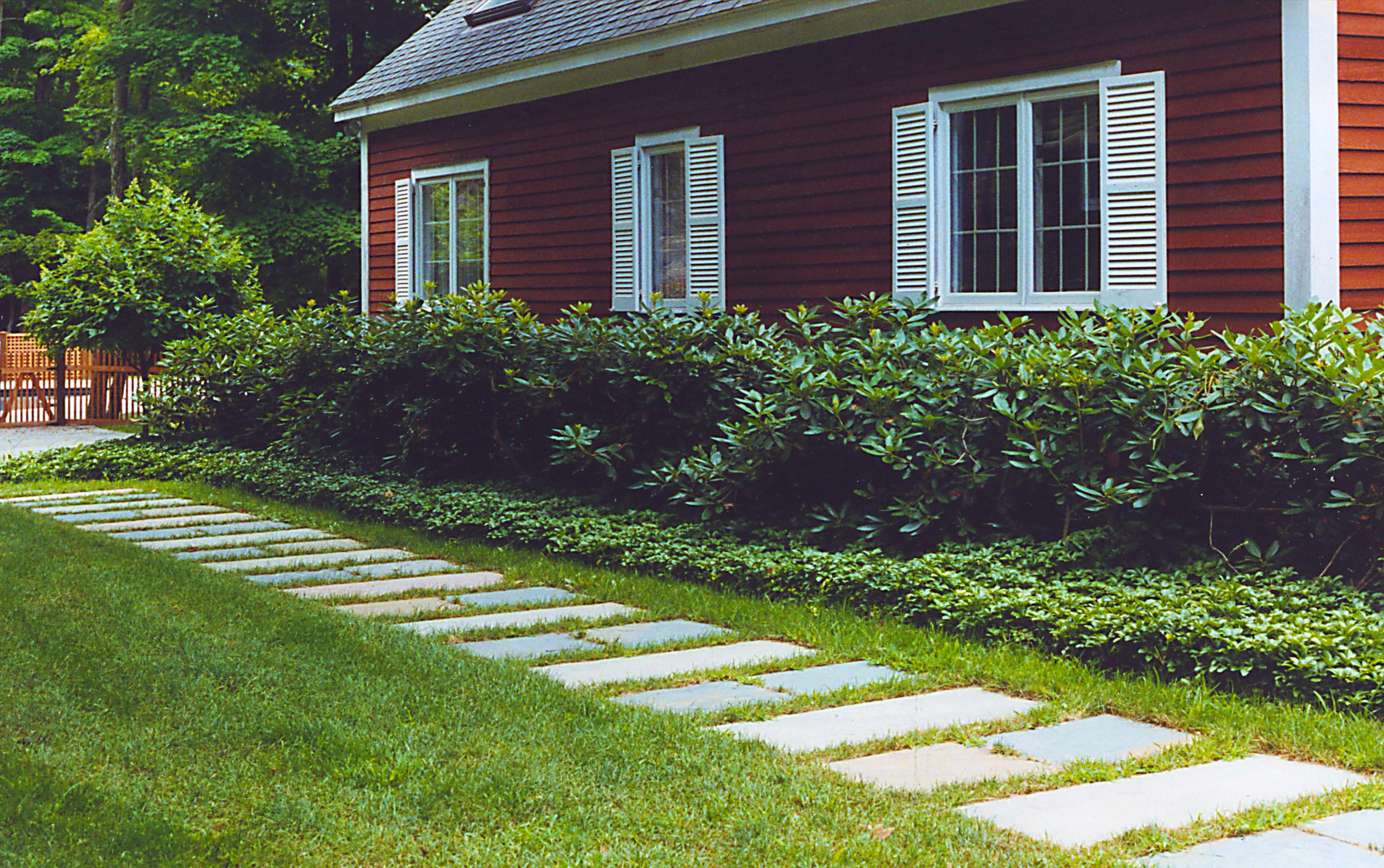 Stone_Grass_Walkway