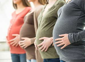 O que faz uma Baby Planner?