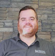 Micheal Mooney, Principal