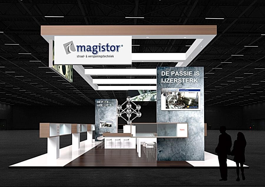 MAGISTOR 2 CAM 1.jpg