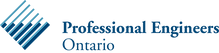 cropped-cropped-PEO-SM-logo-small-1.png