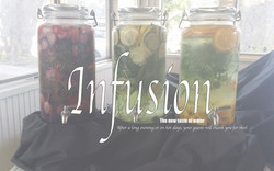 catering infusion (1 of 1)