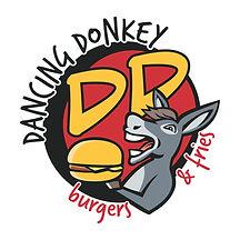dancing donkey logo.jpg