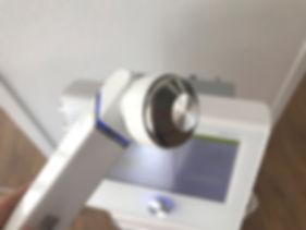 Ultraschall.jpg