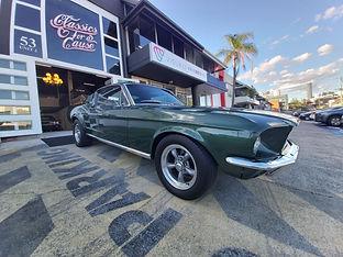 Bullit Mustang.jpg