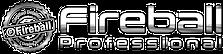 Fireball Professional Certified Detailer