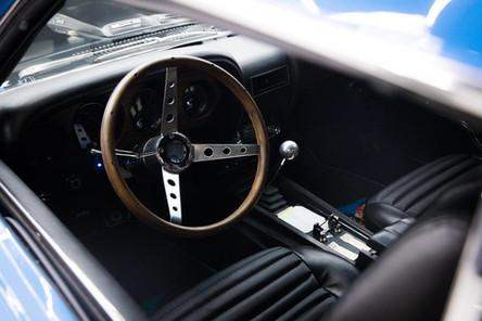 Mustang Blue 4.jpg