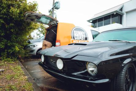 Black 68 Mustang.jpg
