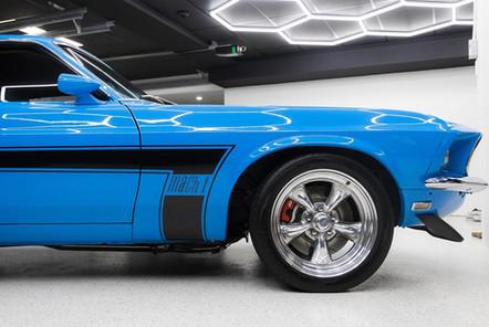 Mustang Blue 2.jpg