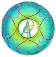 logo_CPA_Mandala.jpg