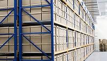 Guarda de Documentos.jpg