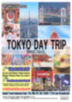 ②TOKYO DAY TRIP チラシ-ind.jpg