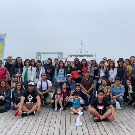 Nikko Tobu World Square & Kegon Falls Tour