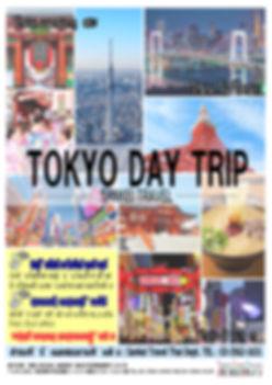 ②TOKYO DAY TRIP チラシ - THAI_page-0001.jpg