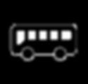 バス透明.png