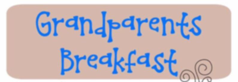 grandparents breakfast.jpg