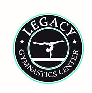 Legacy Revised Logo.jpg