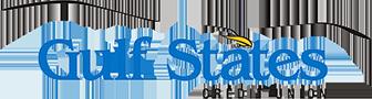 GSCU_Logo-90-t.png