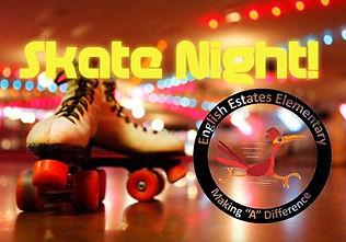 skate night image 18.jpg