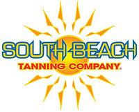 South Beach Tanning.jpg
