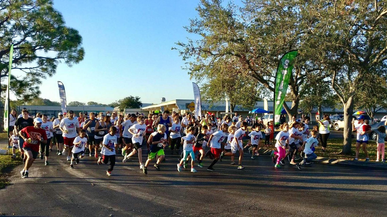 EEE race picture.jpg
