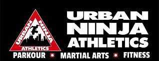 urban ninja.jpg