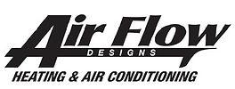 air flow logo.jpg