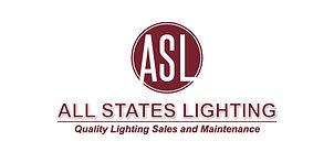 All States Lighting.jpg