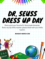 DR. SEUSS DRESS UP DAY.png