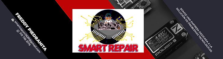 Smart Repair 903 X 242-03.png