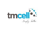 Logos-Directorio-tmcell.png